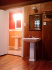 Cabin15d