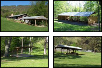RetreatCollage (4)